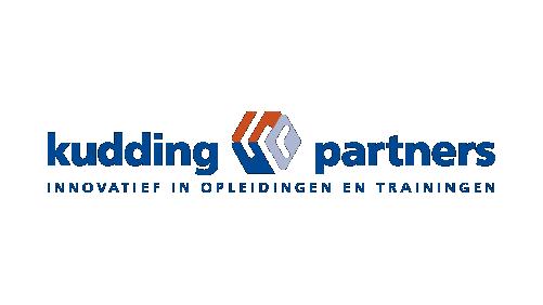 Logo Kudding & Partners