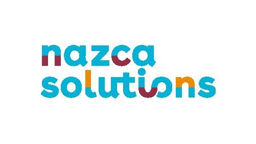 Logo Nazca Solutions